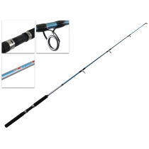 Shimano Kidstix Shark Spinning Rod 5ft 4-8kg 1pc