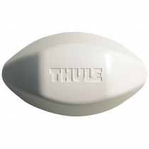 Thule POD 1.0 Hanging System