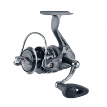 TiCA Flash Cast FC2500 Spinning Reel