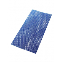 ProDive Cylinder Tank Mesh Blue