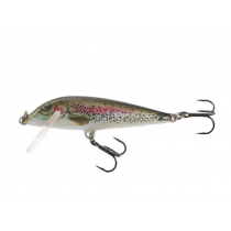 Rapala Countdown Sinking Lure CD-7 7cm Live Rainbow Trout