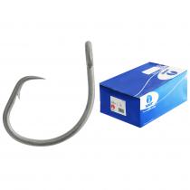 VMC 9788PS Circle Hooks Bulk Pack Size 3 Qty 100