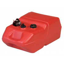 Moeller Ultra6 Portable Fuel Tank 23L