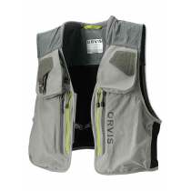 Orvis Ultralight Fly Fishing Vest Large
