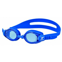 View V-730JA Snapper Swimming Goggles