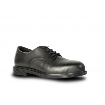 Bata Professional Venture AT Leather Safety Shoes