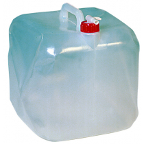 Kiwi Camping Water Carrier 10L