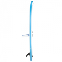 Red Paddle Co WindSURF Inflatable Stand Up Paddle Board 10' 7''