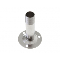 V9174 Stainless Steel Deck Mount