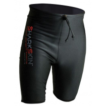 Sharkskin Womens Performance Wear Shorts