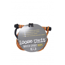 Loose Unit PS200 Standard Rope and Handle 75ft
