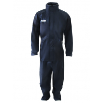 Southern Ocean Wet Weather Set L