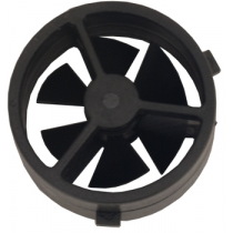 Weatherhawk WindMate Impeller