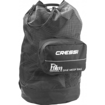 Cressi Palm Mesh Dive Gear Backpack