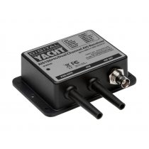 Digital Yacht AIS100PRO Receiver (NMEA & USB)