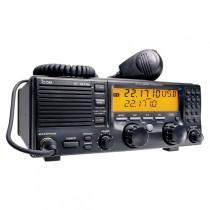 Icom IC-M710 HF SSB Radio