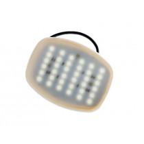 36 LED Deck Floodlight
