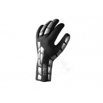 OMER Spider Gloves 3mm