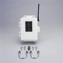 Davis Wireless Leaf & Soil Moisture/Temperature Station