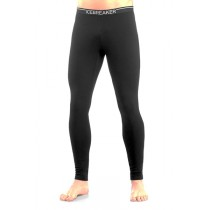 Icebreaker Mens Apex Merino Leggings