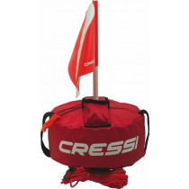 Cressi Tonda Heavy Duty Float