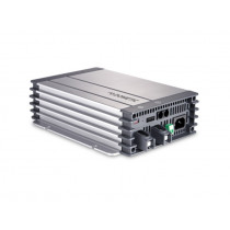 Dometic MCA 1215 PerfectCharge IU0U Battery Charger 12V 15A