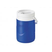 Coleman Polylite Jug 3.8L Blue