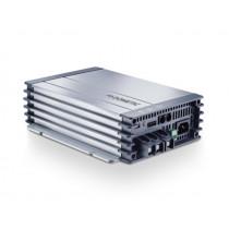 Dometic MCA 1225 PerfectCharge IU0U Battery Charger 12V 25A