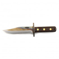 Svord Von Tempsky Ranger Knife with Hardwood Handle 6.5in