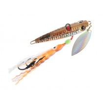 Berkley Slomo Jig New Penny 40g