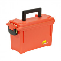 Plano Emergency Supply Marine Box