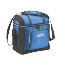 Coleman 30 Can Soft Cooler Bag