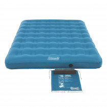 Coleman Durasleep Queen Airbed