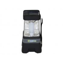 Coleman Easy Hang Lithium-Ion LED Lantern 400 Lumens