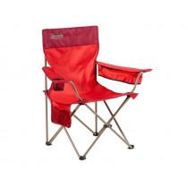 Coleman Rambler Deluxe Chair Bordeaux