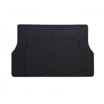 Kraco Premium Rubber Boot Mat Black