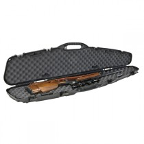 Plano Pro-Max Single Scope Contoured Rifle Case