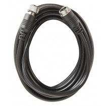 10m Lead Extension Cable for QM-3742 Camera Kit