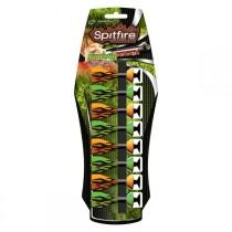 Barnett Spitfire Blowgun Darts 8 Pack
