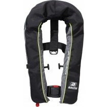 Baltic Winner 165N Manual Inflatable Life Jacket