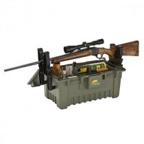 Plano Extra Large Shooters Case