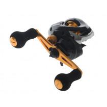 Shimano Genpu XT 150 Baitcaster Reel