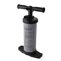 Double Action Air Pump 6000cc Capacity