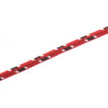 Fineline Dyneema Advantage Rope 6mm 1m