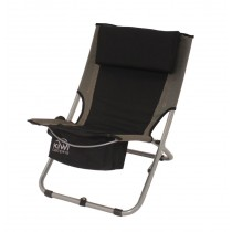 Kiwi Camping Outdoor Event Chair