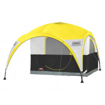 Coleman 2-in-1 All Day Event Dome Tent