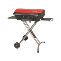 Coleman Roadtrip NXT 200 BBQ Grill with Hose