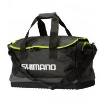 Shimano Banar Waterproof Boat Bag
