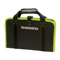 Shimano Jig Bag