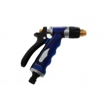 Seaflo Heavy Duty Jet Spray Gun with Adjustable Nozzle